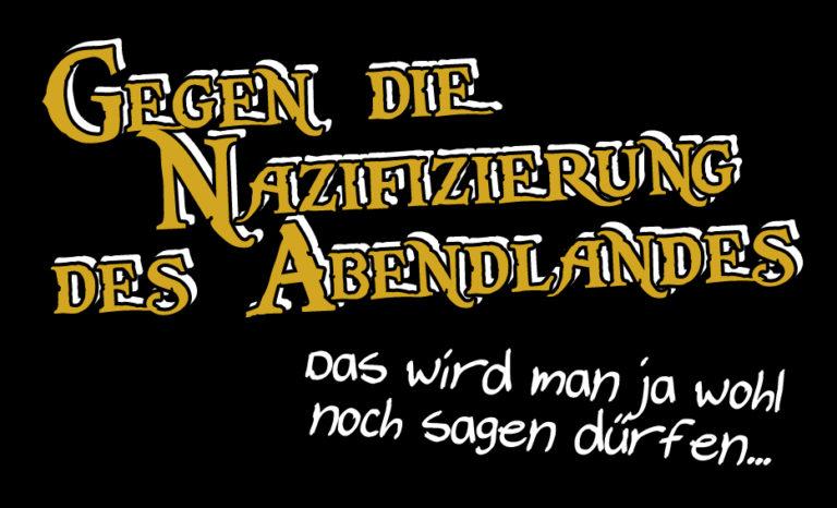 nimmerland motto 2015